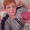 Марина, 54, г.Нерюнгри