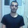 Илья, 26, г.Курган