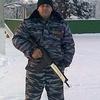 Николай, 45, г.Изобильный