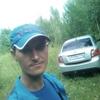 Павел, 32, г.Янтиково
