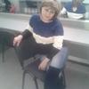 Ольга, 42, г.Ноябрьск