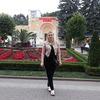 Мария, 38, г.Саранск