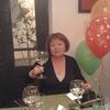 Маргарита, 58, г.Шуя
