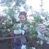 Юлия, 27, г.Варна