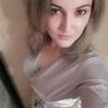 Наталья, 25, г.Воронеж