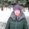 Наталья Саидова, 48, г.Новокузнецк