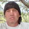 Dimoh, 46, г.Ессентуки