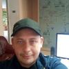 Иван, 33, г.Половинное