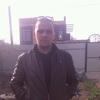 Игорь Бедин, 26, г.Красногвардейское (Ставрополь.)