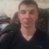 Сергей, 37, г.Снежногорск