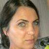 Наталья, 31, г.Котлас