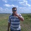 Ildar, 49, г.Октябрьский (Башкирия)