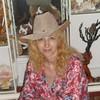 Галина Сахарова, 50, г.Майкоп
