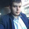Михаил, 26, г.Жуковский