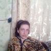 Надя, 37, г.Дедовичи