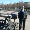 Игорь, 47, г.Петрозаводск