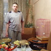 Дима, 27, г.Ачинск