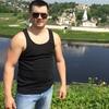 Роман, 28, г.Тверь