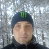 Сергей, 33, г.Донской