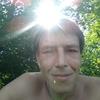 Альфред, 31, г.Аскино