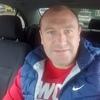 Иван, 38, г.Шира