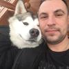 Виктор, 35, г.Подольск