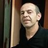 Артур, 46, г.Ярославль