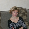 Ольга, 37, г.Щелково