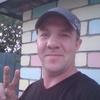 Александр, 45, г.Задонск