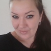Женя, 32, г.Северобайкальск (Бурятия)