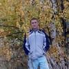 Александр, 40, г.Кострома