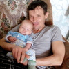 Владимир, 40, г.Улан-Удэ