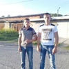 Алексей, 19, г.Кемерово