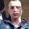 александр, 26, г.Молоково