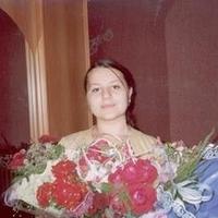 romashka, 34 года, Козерог, Краснодар