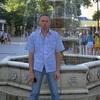 александр, 38, г.Евпатория