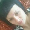Аля, 32, г.Зерноград