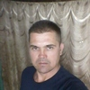 Анд, 37, г.Нефтекамск