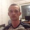 Антон, 30, г.Тюмень