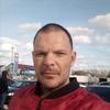 Сергей, 38, г.Нефтеюганск