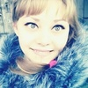 Светлана, 18, г.Боград