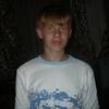 Андрей, 22, г.Артемовский (Приморский край)