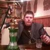 Эдуард, 31, г.Пенза