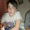 Сергей, 20, г.Городец