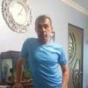 Vitaly, 43, г.Киреевск