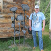 Аркадий, 57, г.Иркутск