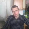 Волк Везувий, 22, г.Спасск-Дальний