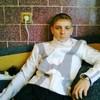 Евген, 28, г.Орел