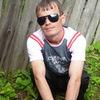 Игорь, 35, г.Кез