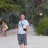 Александр, 39, г.Тула